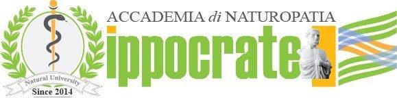 accademianaturopatia.com – accademianaturopatia.com – Chiamaci al numero: 0187 1900108